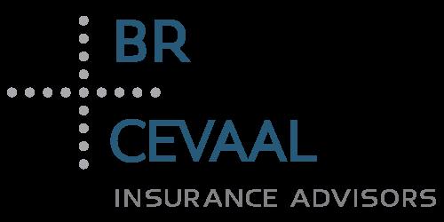 BR Cevaal Insurance Advisors